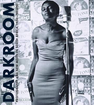 Darkroom (Paperback)
