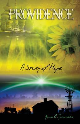 Providence: A Story of Hope (Paperback)