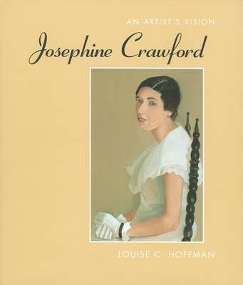 Josephine Crawford: An Artist's Vision (Hardback)