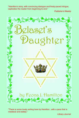 Belaset`s Daughter (Paperback)