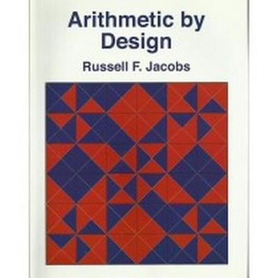 Arithmetic by Design (Paperback)