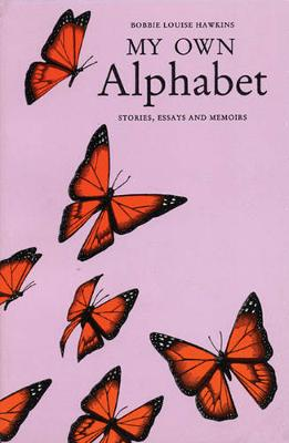 My Own Alphabet (Paperback)