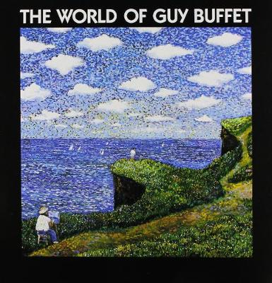 The World of Guy Buffet (Paperback)