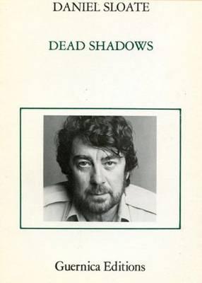 Dead Shadows (Paperback)