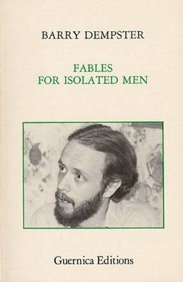 Fables for Isolated Men (Paperback)