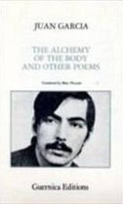 Alchemy of the Body and Other Poems (Paperback)