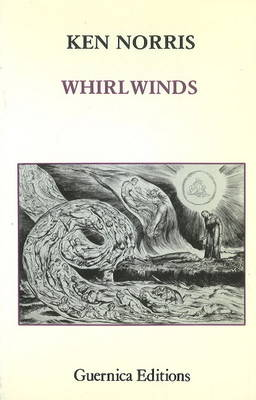 Whirlwinds (Paperback)