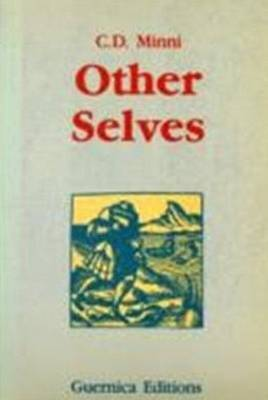Other Selves: A Collection of Short Stories (Paperback)