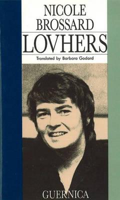 Lovhers (Paperback)