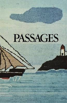 Passages (Paperback)