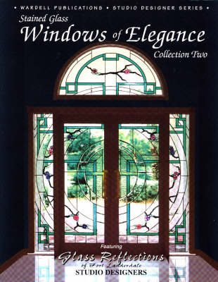 Windows of Elegance: Collection Two (Paperback)