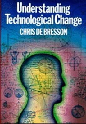 Understanding Technological Change (Paperback)