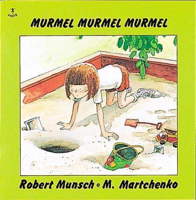 Murmel, Murmel, Murmel (Paperback)