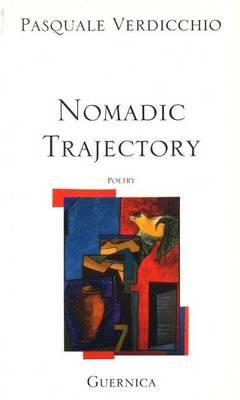 Nomadic Trajectory (Paperback)