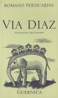 Via Diaz (Paperback)