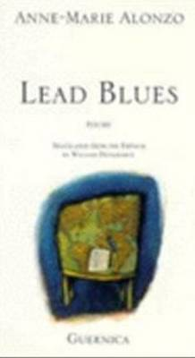 Lead Blues (Paperback)