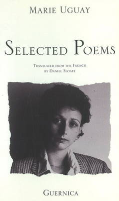 Selected Poems, 1975-81 (Paperback)