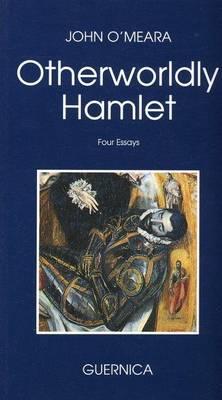 Other Worldly Hamlet (Paperback)