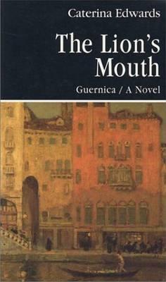 Lions's Mouth - Prose v. 16 (Paperback)