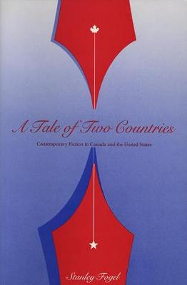 Tale of Two Countries (Paperback)