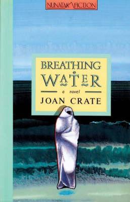 Breathing Water (Paperback)