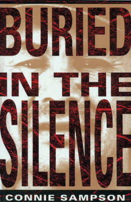 Buried in the Silence (Paperback)