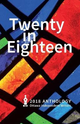 Twenty in Eighteen (Paperback)