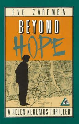 Beyond Hope (Paperback)