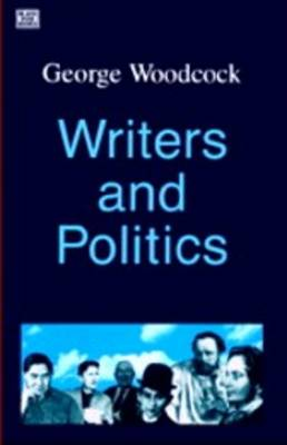 Writer and Politics (Paperback)