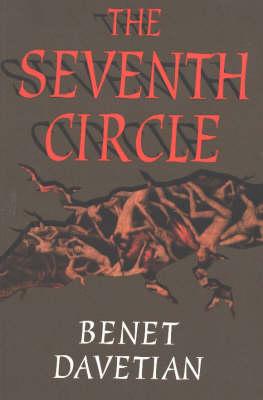 Seventh Circle (Paperback)
