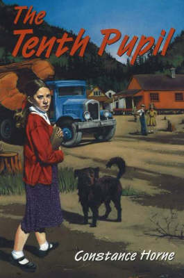 The Tenth Pupil (Paperback)