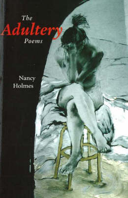 Adultery Poems (Paperback)