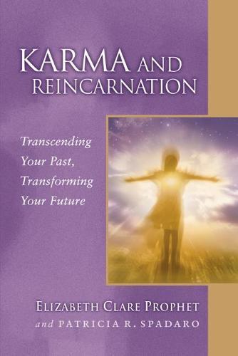 Image result for reincarnation chopra book