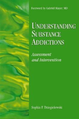 Understanding Substance Addictions: Assessment and Intervention (Paperback)