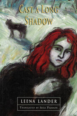 Cast a Long Shadow (Paperback)