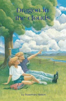Dragon in the Clouds (Paperback)