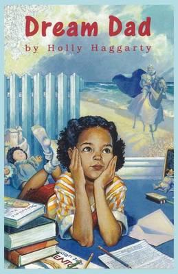 Dream Dad (Paperback)