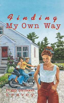 Finding My Own Way (Paperback)