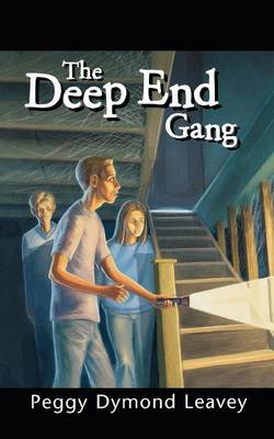 The Deep End Gang (Paperback)