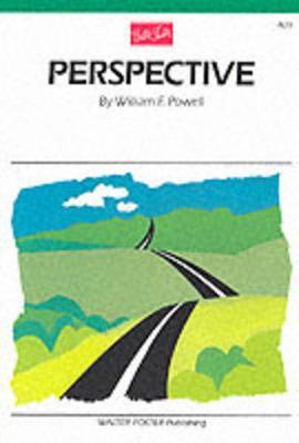 Perspective (AL13) (Paperback)