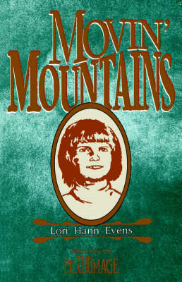 Movin' Mountains (Paperback)