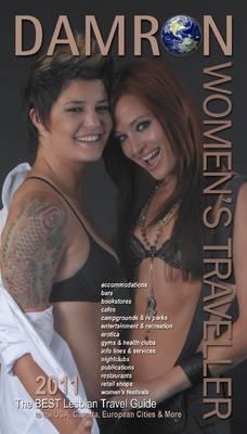 Damron Women's Traveller (Paperback)