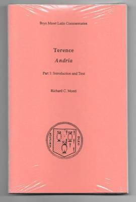Andria: 2-volume set (Paperback)