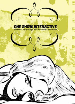 The One Show Interactive: v. 9