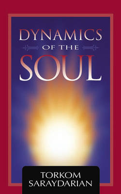 Dynamics of the Soul (Paperback)