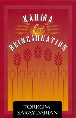 Karma and Reincarnation (Paperback)