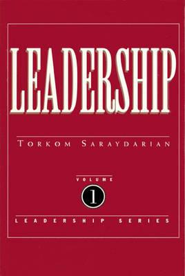 Leadership: v. 1 - Leadership S. (Hardback)