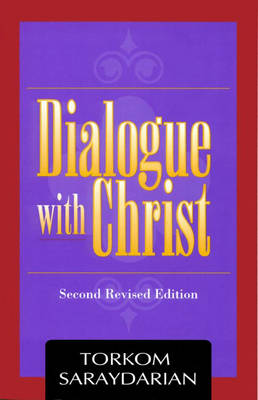 Dialogue with Christ (Paperback)