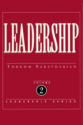 Leadership: v. 2 - Leadership S. (Paperback)