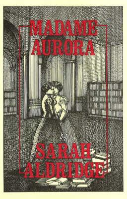 Madame Aurora (Paperback)